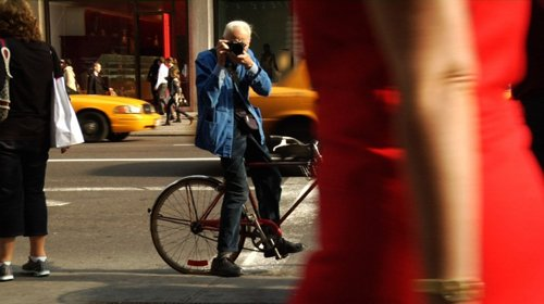 Bill-Cunningham-by-First-Thought-Films-Zeitgeist-Films